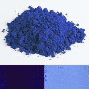 pigment-bleu-outremer-clair-1
