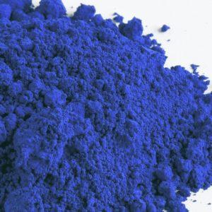 pigment-bleu-outremer-clair-2