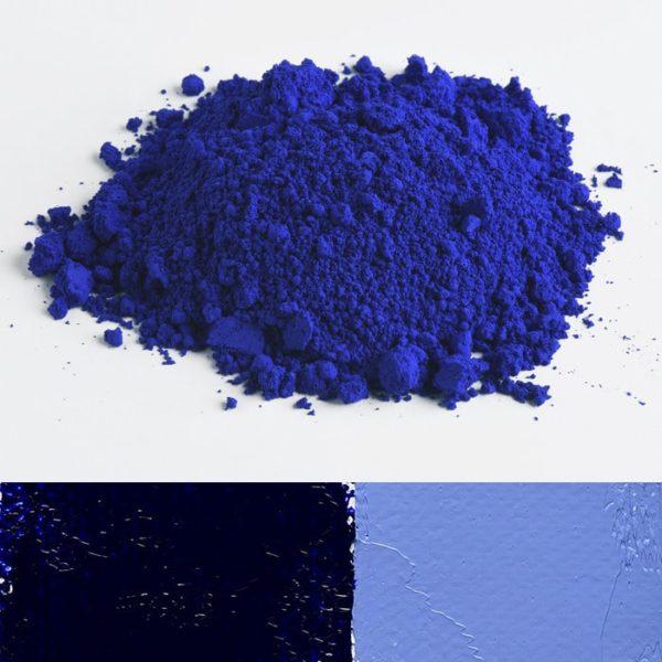 pigment-bleu-outremer-fonce-1