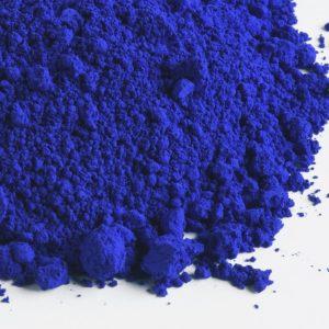 pigment-bleu-outremer-fonce-2