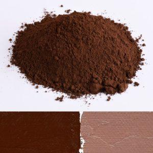 pigment-brun-van-dyck-1