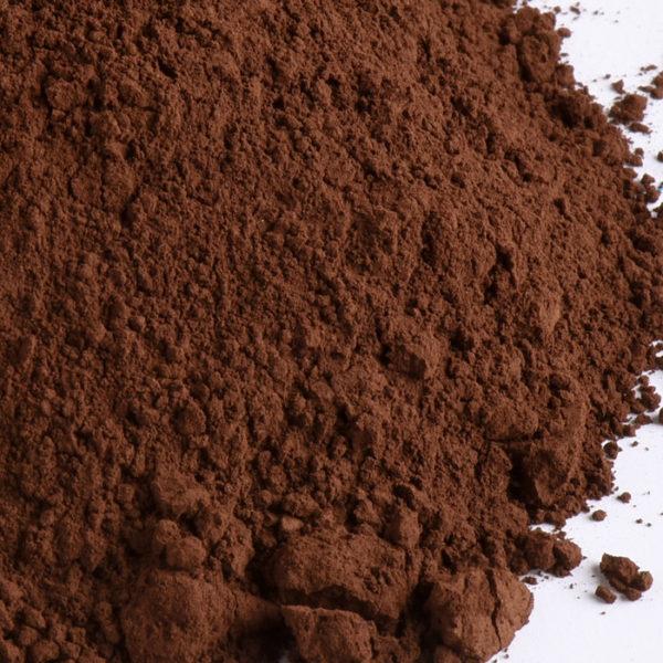 pigment-brun-van-dyck-2