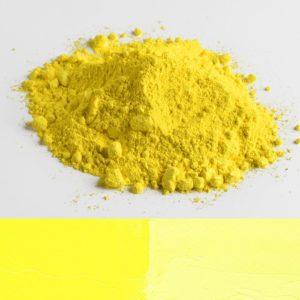 pigment-jaune-fluo-1