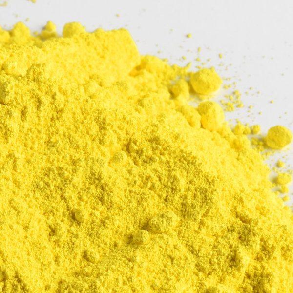 pigment-jaune-fluo-2