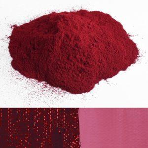 pigment-laque-garance-ordinaire-1
