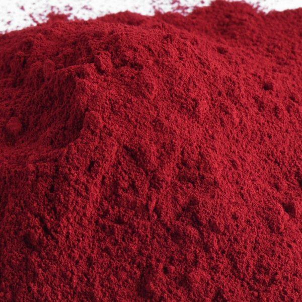 pigment-laque-garance-ordinaire-2