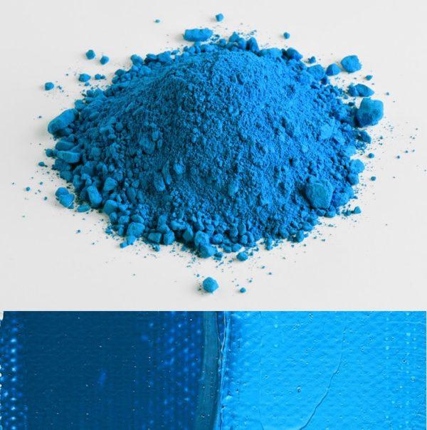 pigment-manganese-veritable-1