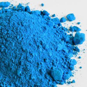 pigment-manganese-veritable-2