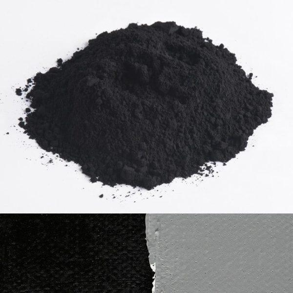 pigment-noir-de-mars-1