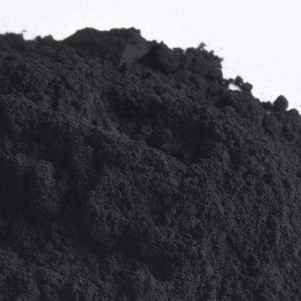 pigment-noir-de-mars-2