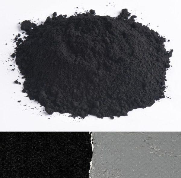 pigment-noir-de-vigne-1