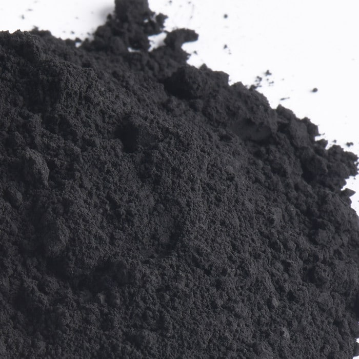 Noir de vigne 500g Pigment naturel