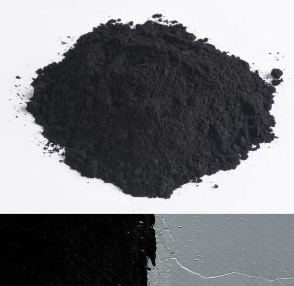 pigment-noir-ivoire-1