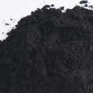 pigment-noir-ivoire-2