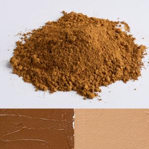 pigment-ocre-havane-1