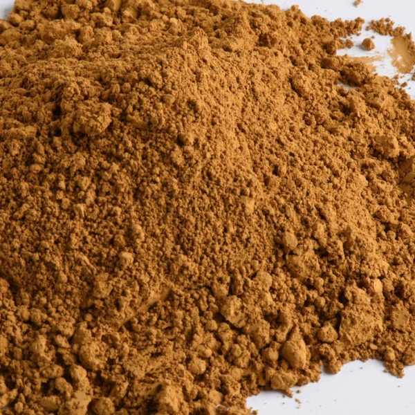 pigment-ocre-havane-2