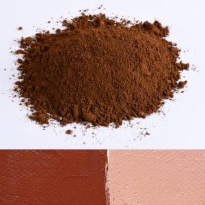 pigment-ocre-hematite-1