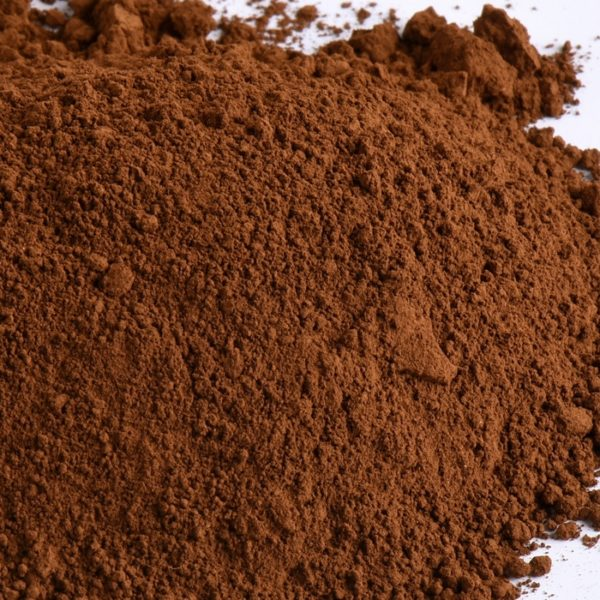 pigment-ocre-hematite-2