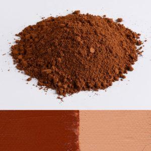 pigment-ocre-rouge-de-puisaye-1
