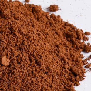 pigment-ocre-rouge-de-puisaye-2