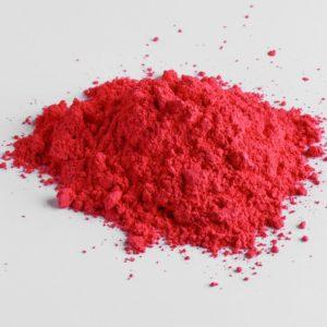 pigment-rose-fluo-1