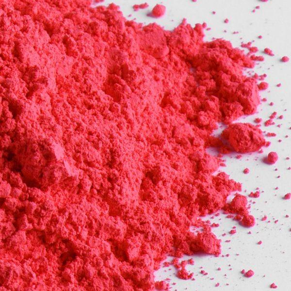 pigment-rose-fluo-2