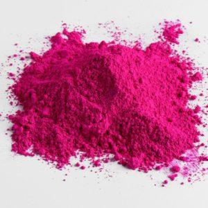 pigment-rose-tyrien-1