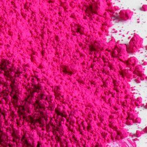 pigment-rose-tyrien-2