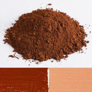 pigment-terre-de-sienne-brulee-1