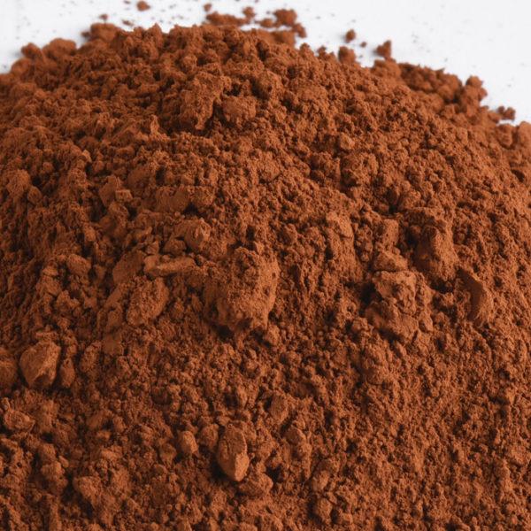 pigment-terre-de-sienne-brulee-2