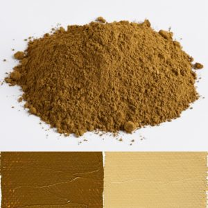 pigment-terre-de-sienne-naturelle-1