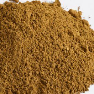 pigment-terre-de-sienne-naturelle-2