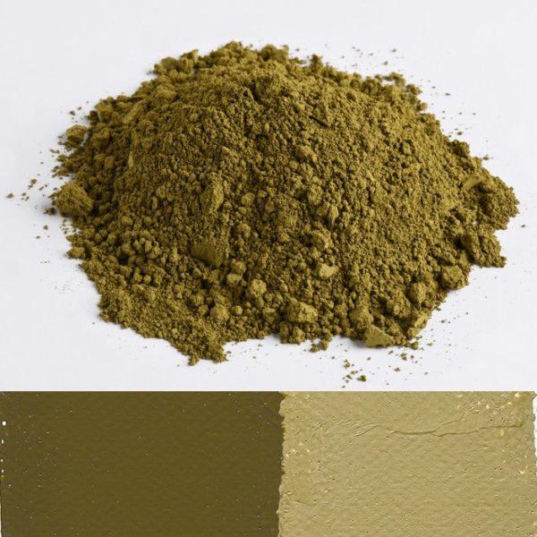 pigment-terre-de-sienne-naturelle-verte-1