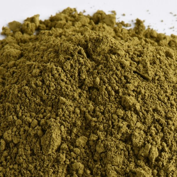 pigment-terre-de-sienne-naturelle-verte-2