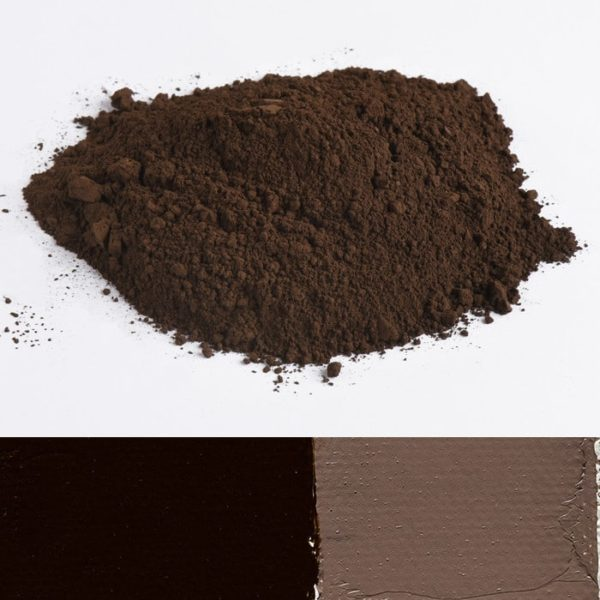 pigment-terre-ombre-brulee-1