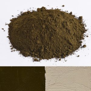 pigment-terre-ombre-naturelle-1