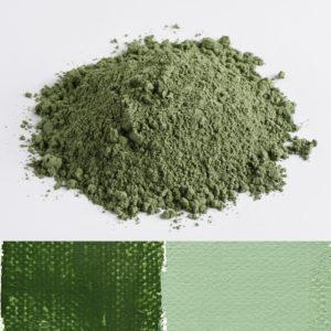 pigment-terre-verte-naturelle-claire-1