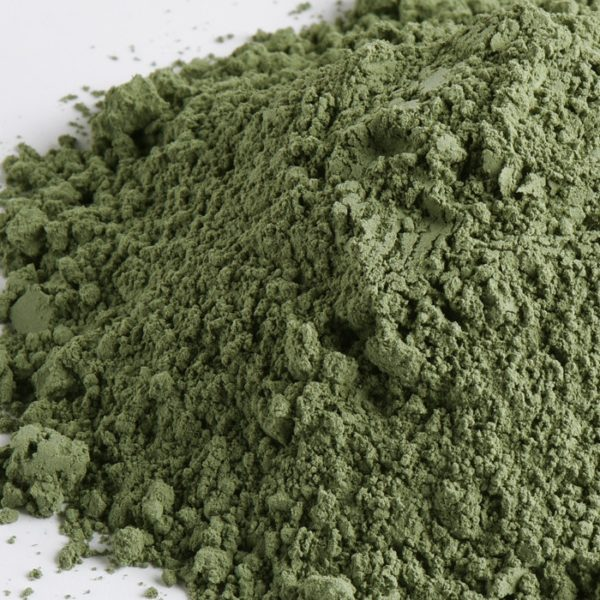 pigment-terre-verte-naturelle-claire-2