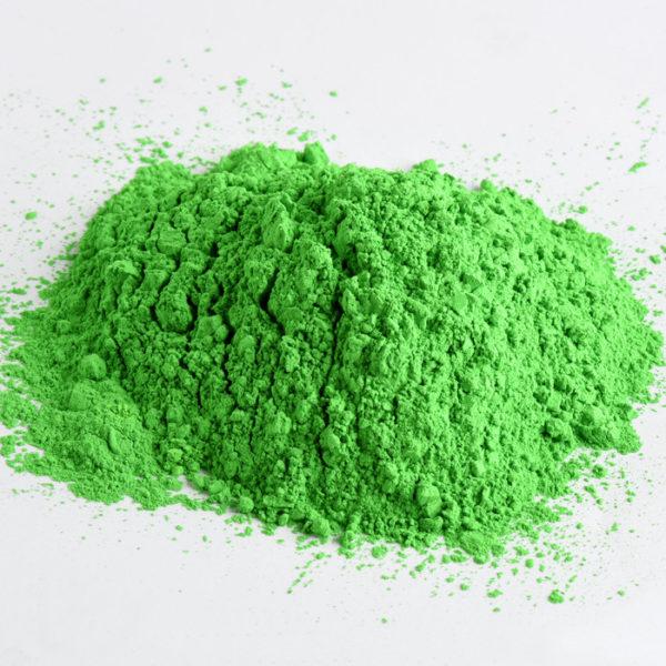 pigment-vert-fluo-1