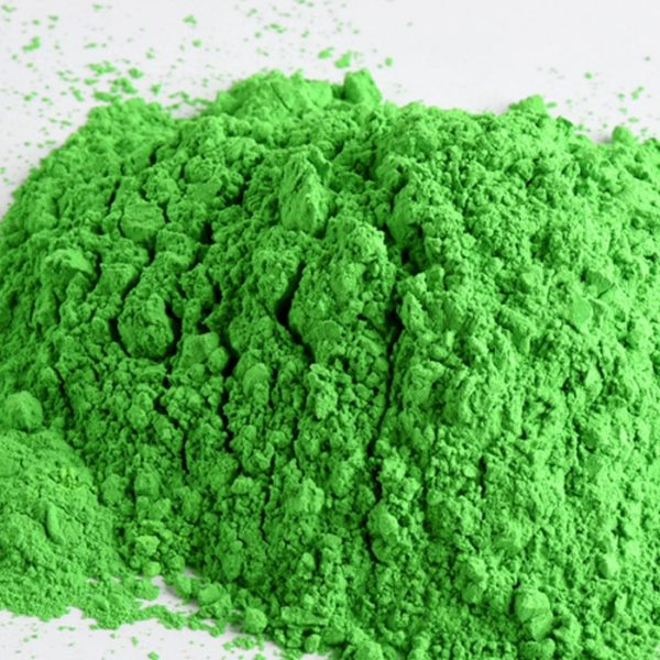 pigment-vert-fluo-2