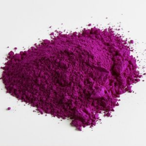 pigment-violet-fluo-1