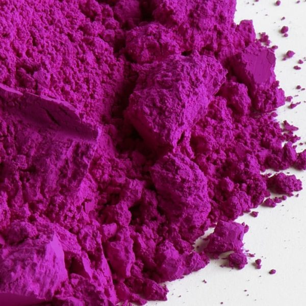 pigment-violet-fluo-2