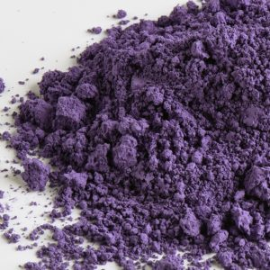 pigment-violet-outremer-1