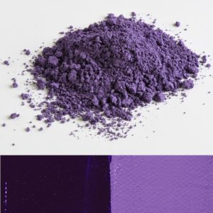 pigment-violet-outremer