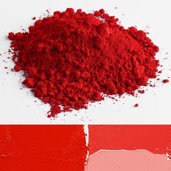 pigment-rouge-de-cadmium-clair-1