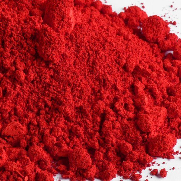 pigment-rouge-de-cadmium-clair-2