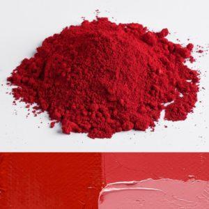 pigment-rouge-de-cadmium-fonce-1
