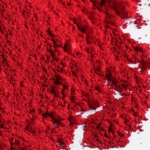 pigment-rouge-de-cadmium-fonce-2