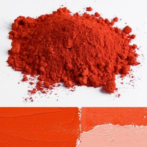 pigment-rouge-de-cadmium-orange-1