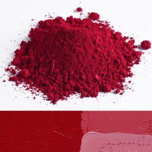 pigment-rouge-de-cadmium-pourpre-1